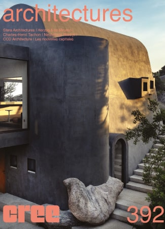 https://nicolaslaisne.com/wp-content/uploads/2021/03/architectures-cree-392.jpg