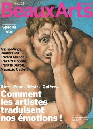 https://nicolaslaisne.com/wp-content/uploads/2021/03/beaux-arts-201908.jpg